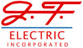 J. F. Electric, Inc.