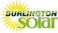 Burlington Solar