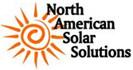 North American Solar Solutions