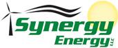 Synergy Energy LLC