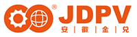 Anhui JDPV New Material Technology Co., Ltd.