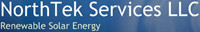 NorthTek Services LLC