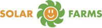 Solar Farms LLC