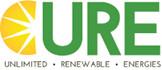 Unlimited Renewable Energies