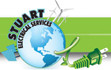 Stuart Electrical Services Inc.