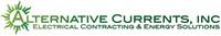 Alternative Currents, Inc.