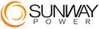 Sunway Power Limited