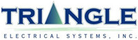 Triangle Electrical Systems, Inc.