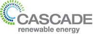Cascade Renewable Energy