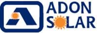 Adon Construction, Inc.