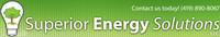 Superior Energy Solutions, LLC