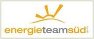 Energieteam Süd GmbH