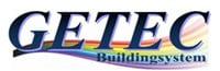 Getec Buildingsystem