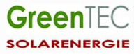 Greentec Solarenergie GbR