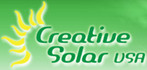 Creative Solar USA, Inc.