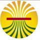 JvO-Solar