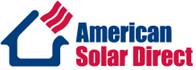 American Solar Direct Inc.