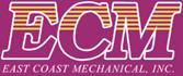 East Coast Mechanical, Inc.