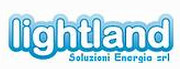 Lightland Soluzioni Energia srl