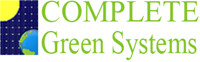 Complete Green Systems