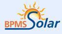BPMS Solar GmbH
