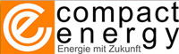 Compact Energy