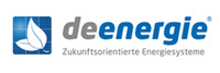 De-Energie Großhandels GmbH & Co. KG
