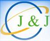 J&J Solar Systems