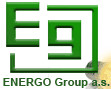 Energo Group, as