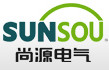 Hefei Sunsource Electrical Technology Co., Ltd.