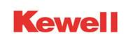 Kewell Power System Co., Ltd.