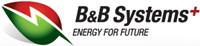 B&B Systems Plus, AS