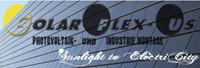 SolarFlex-Us