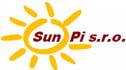 Sun Pi, sro