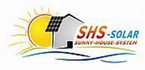 Sunny House System GmbH & Co KG