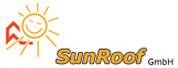 Sunroof GmbH
