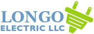 Longo Electric LLC