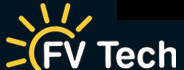 FV Tech, sro