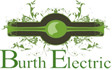Burth Electric