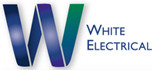White Electrical