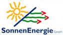 SonnenEnergie GmbH