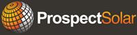 Prospect Solar, LLC