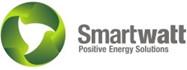Smartwatt, SA
