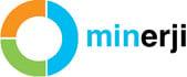 Minerji Yenilenebilir Enerji Sistemleri Ltd.