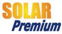 Solar Premium BV