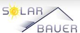 Solar Bauer GmbH