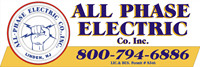 All-Phase Electric Co, Inc.