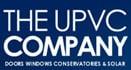 UPVC Solar Systems Ltd