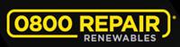 0800 Repairs Renewables