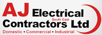 A J Electrical Contractors South East Limited